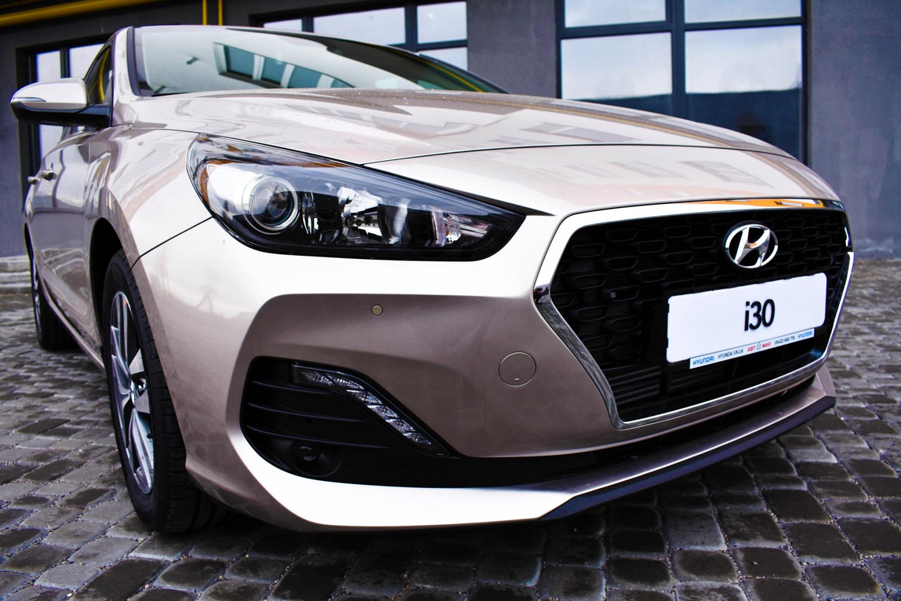Вигідні ціни на модельний ряд Hyundai 2019-2020 років випуску | Автопланета - фото 6