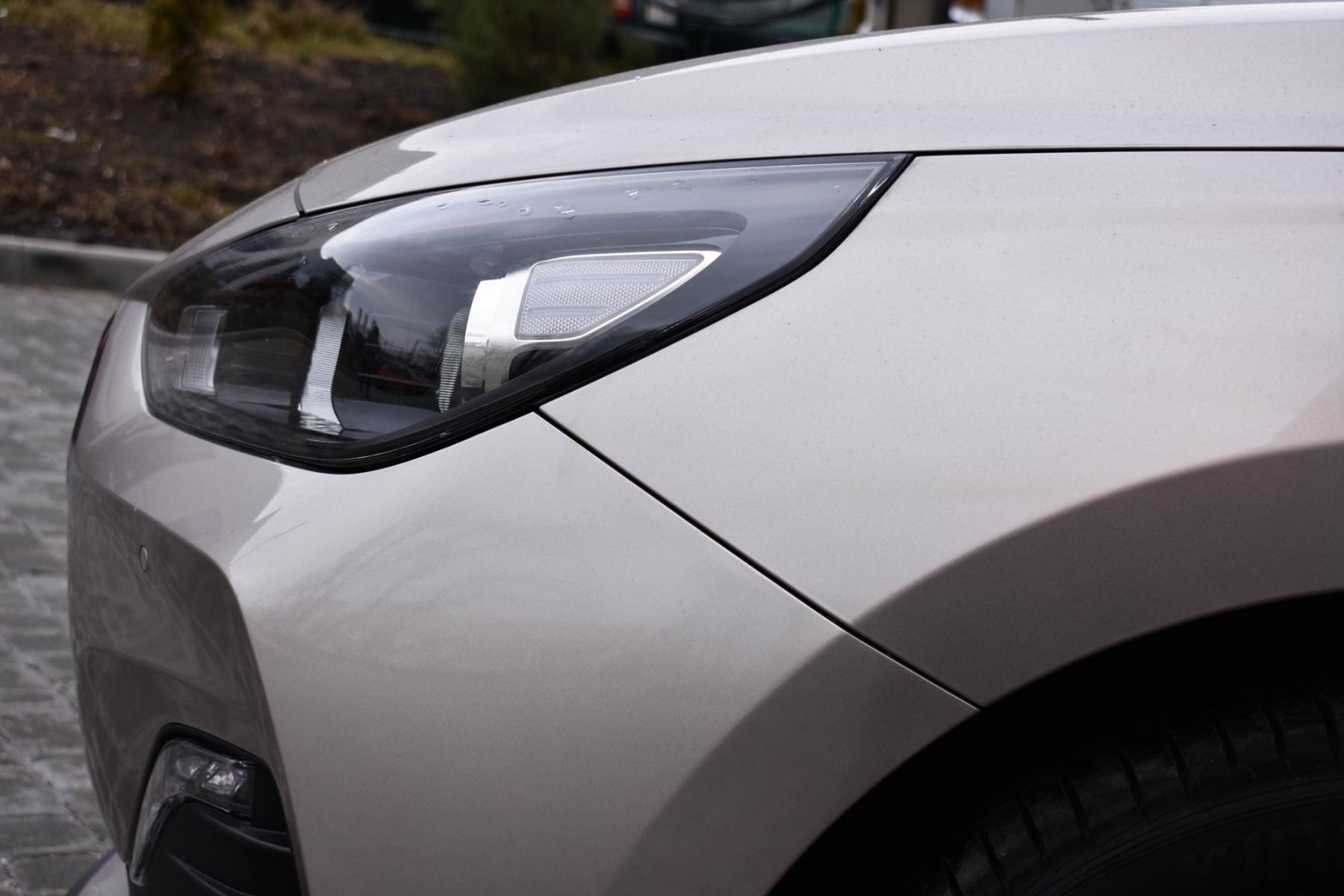 Вигідні ціни на модельний ряд Hyundai 2019-2020 років випуску | Автопланета - фото 9