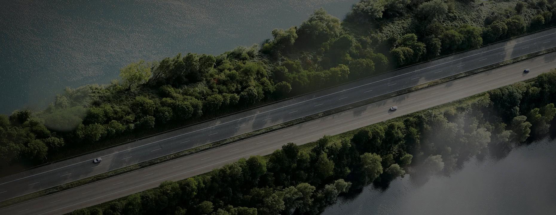Hyundai Palisade та концепт Le Fil Rouge здобули премії iF Design Awards-2019 | Автопланета - фото 8