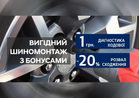 Спецпропозиції Hyundai у Харкові від Фрунзе-Авто | Автопланета - фото 7