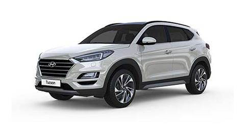 Купити автомобіль в Хюндай Мотор Україна. Модельний ряд Hyundai   Хюндай Мотор Україна - фото 27
