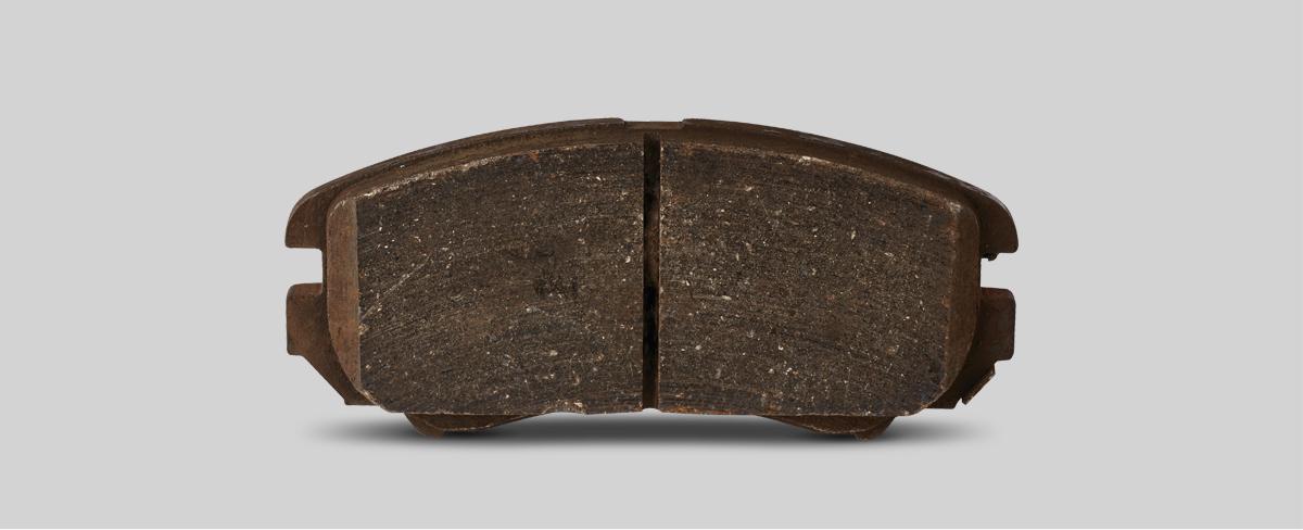 Оригінальні запчастини для автомобілів Хюндай - фото 7